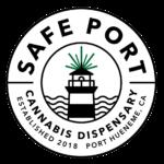 Safeport Cannabis Dispensary