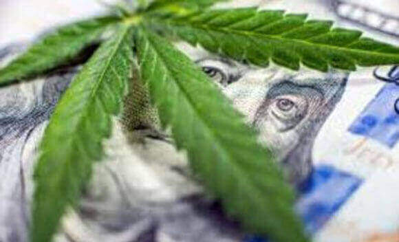 Thousand Oaks City Council approves second medical marijuana dispensary in town