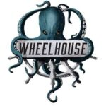 Wheelhouse Marijuana Dispensary