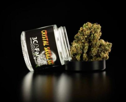 3C Farms available at local cannabis dispensaries in Port Hueneme and Ojai, CA Moxie available at local cannabis dispensaries in Port Hueneme and Ojai, CA