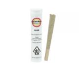 Single Pre-roll - Ventura Marijuana Dispensaries