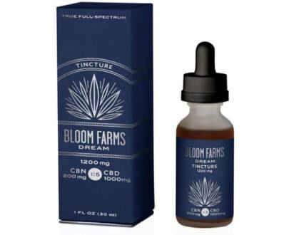 Marijuana Dispensary Product in Port Hueneme - Tincture