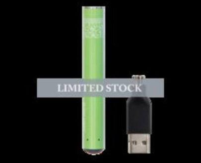 Bloom farms Vape pen battery