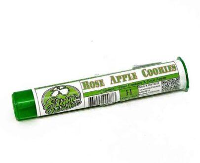 Marijuana Dispensary Products - Single Pre-roll