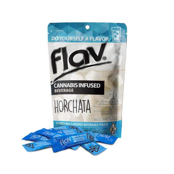 Flav Cannabis Infused or Chata beverage - Port Hueneme, CA