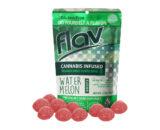 Flav Cannabis Watermelon drops - Port Hueneme, CA