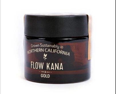 Flow Kana available at local cannabis dispensaries in Port Hueneme and Ojai, CA Moxie available at local cannabis dispensaries in Port Hueneme and Ojai, CA