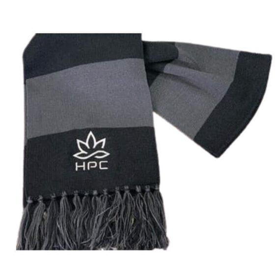 420 HPC- Hueneme Patient Collective apparel - Scarf