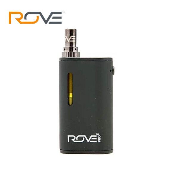 ROVE ROVE Pro Battery