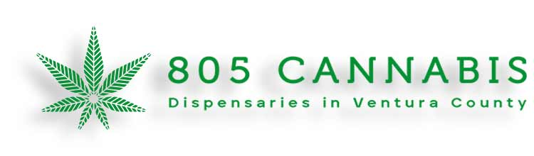 805 Cannabis – Online Store